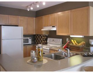 Photo 2: 310 7383 GRIFFITHS Street in Burnaby: Highgate Condo for sale (Burnaby South)  : MLS®# V761614