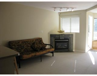 Photo 4: 310 7383 GRIFFITHS Street in Burnaby: Highgate Condo for sale (Burnaby South)  : MLS®# V761614