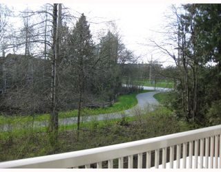 Photo 8: 310 7383 GRIFFITHS Street in Burnaby: Highgate Condo for sale (Burnaby South)  : MLS®# V761614