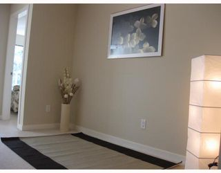 Photo 3: 310 7383 GRIFFITHS Street in Burnaby: Highgate Condo for sale (Burnaby South)  : MLS®# V761614