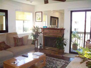 Photo 2: CLAIREMONT Condo for sale : 2 bedrooms : 2915 Cowley Way #C in San Diego