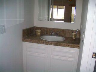 Photo 6: CLAIREMONT Condo for sale : 2 bedrooms : 2915 Cowley Way #C in San Diego