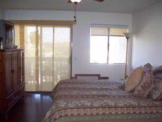 Photo 5: CLAIREMONT Condo for sale : 2 bedrooms : 2915 Cowley Way #C in San Diego