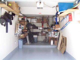 Photo 9: CLAIREMONT Condo for sale : 2 bedrooms : 2915 Cowley Way #C in San Diego
