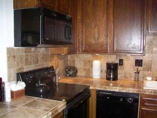 Photo 4: CLAIREMONT Condo for sale : 2 bedrooms : 2915 Cowley Way #C in San Diego