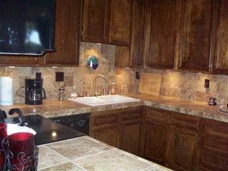 Photo 3: CLAIREMONT Condo for sale : 2 bedrooms : 2915 Cowley Way #C in San Diego