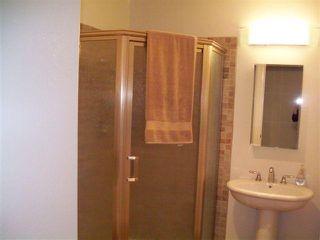 Photo 7: CLAIREMONT Condo for sale : 2 bedrooms : 2915 Cowley Way #C in San Diego