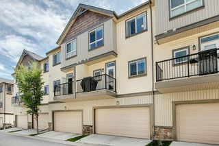 Photo 27: 179 KINCORA Heath NW in Calgary: Kincora Row/Townhouse for sale : MLS®# C4259597