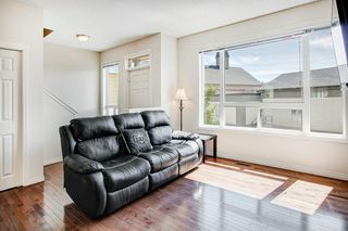Photo 11: 179 KINCORA Heath NW in Calgary: Kincora Row/Townhouse for sale : MLS®# C4259597
