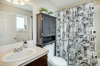 Photo 20: 179 KINCORA Heath NW in Calgary: Kincora Row/Townhouse for sale : MLS®# C4259597