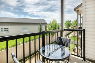 Photo 25: 179 KINCORA Heath NW in Calgary: Kincora Row/Townhouse for sale : MLS®# C4259597