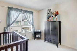 Photo 22: 179 KINCORA Heath NW in Calgary: Kincora Row/Townhouse for sale : MLS®# C4259597
