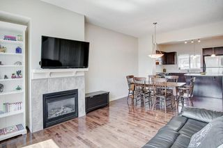 Photo 14: 179 KINCORA Heath NW in Calgary: Kincora Row/Townhouse for sale : MLS®# C4259597