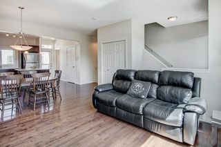 Photo 13: 179 KINCORA Heath NW in Calgary: Kincora Row/Townhouse for sale : MLS®# C4259597