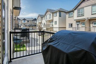 Photo 26: 179 KINCORA Heath NW in Calgary: Kincora Row/Townhouse for sale : MLS®# C4259597