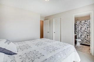 Photo 18: 179 KINCORA Heath NW in Calgary: Kincora Row/Townhouse for sale : MLS®# C4259597