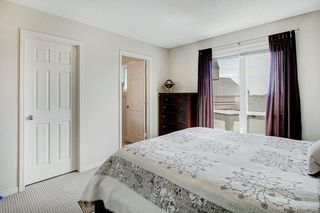 Photo 19: 179 KINCORA Heath NW in Calgary: Kincora Row/Townhouse for sale : MLS®# C4259597