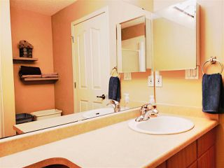 Photo 12: 203 279 SUDER GREENS Drive in Edmonton: Zone 58 Condo for sale : MLS®# E4168042