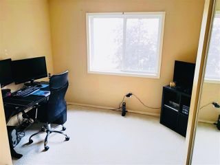 Photo 14: 203 279 SUDER GREENS Drive in Edmonton: Zone 58 Condo for sale : MLS®# E4168042