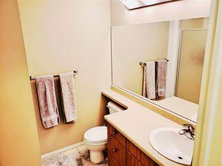 Photo 13: 203 279 SUDER GREENS Drive in Edmonton: Zone 58 Condo for sale : MLS®# E4168042