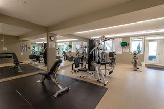 Photo 27: 313 12408 15 Avenue in Edmonton: Zone 55 Condo for sale : MLS®# E4170531