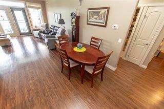 Photo 6: 313 12408 15 Avenue in Edmonton: Zone 55 Condo for sale : MLS®# E4170531