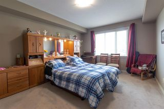 Photo 14: 313 12408 15 Avenue in Edmonton: Zone 55 Condo for sale : MLS®# E4170531