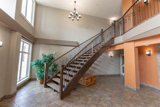 Photo 3: 313 12408 15 Avenue in Edmonton: Zone 55 Condo for sale : MLS®# E4170531