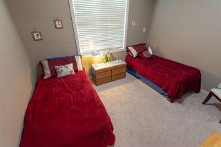 Photo 17: 313 12408 15 Avenue in Edmonton: Zone 55 Condo for sale : MLS®# E4170531
