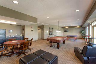 Photo 25: 313 12408 15 Avenue in Edmonton: Zone 55 Condo for sale : MLS®# E4170531