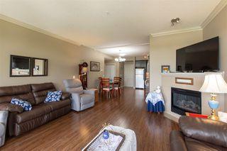 Photo 8: 313 12408 15 Avenue in Edmonton: Zone 55 Condo for sale : MLS®# E4170531
