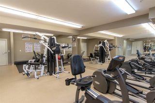 Photo 26: 313 12408 15 Avenue in Edmonton: Zone 55 Condo for sale : MLS®# E4170531
