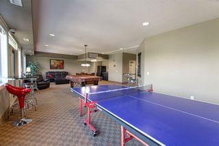 Photo 24: 313 12408 15 Avenue in Edmonton: Zone 55 Condo for sale : MLS®# E4170531
