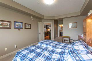 Photo 15: 313 12408 15 Avenue in Edmonton: Zone 55 Condo for sale : MLS®# E4170531