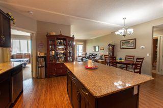 Photo 11: 313 12408 15 Avenue in Edmonton: Zone 55 Condo for sale : MLS®# E4170531