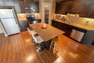 Photo 9: 313 12408 15 Avenue in Edmonton: Zone 55 Condo for sale : MLS®# E4170531