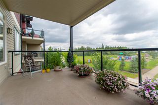 Photo 23: 313 12408 15 Avenue in Edmonton: Zone 55 Condo for sale : MLS®# E4170531
