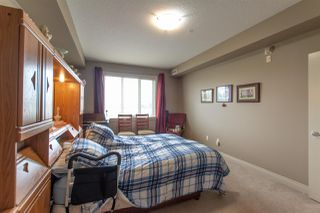 Photo 13: 313 12408 15 Avenue in Edmonton: Zone 55 Condo for sale : MLS®# E4170531