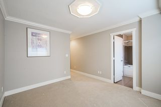Photo 17: 15118 58A Avenue in Surrey: Sullivan Station House for sale : MLS®# R2404136