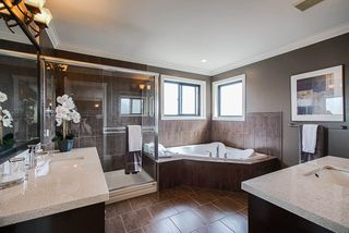 Photo 14: 15118 58A Avenue in Surrey: Sullivan Station House for sale : MLS®# R2404136