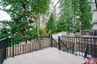 Photo 19: 15118 58A Avenue in Surrey: Sullivan Station House for sale : MLS®# R2404136