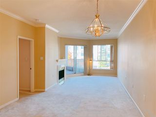 Photo 1: 209 8975 JONES Road in Richmond: Brighouse South Condo for sale : MLS®# R2412007