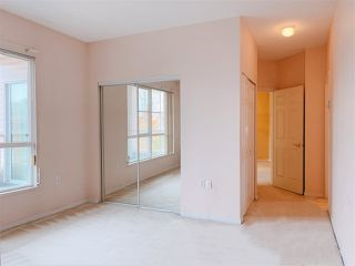 Photo 6: 209 8975 JONES Road in Richmond: Brighouse South Condo for sale : MLS®# R2412007