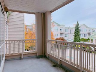 Photo 10: 209 8975 JONES Road in Richmond: Brighouse South Condo for sale : MLS®# R2412007