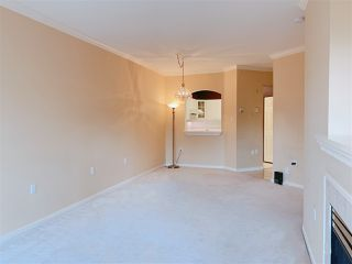 Photo 2: 209 8975 JONES Road in Richmond: Brighouse South Condo for sale : MLS®# R2412007