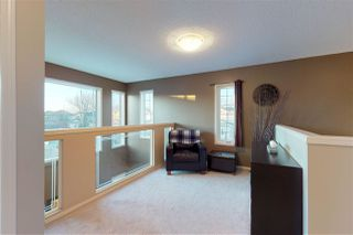 Photo 12: 40 NAPLES Way: St. Albert House for sale : MLS®# E4180770