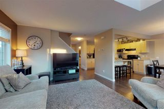 Photo 9: 40 NAPLES Way: St. Albert House for sale : MLS®# E4180770