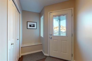 Photo 2: 40 NAPLES Way: St. Albert House for sale : MLS®# E4180770