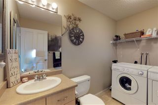 Photo 10: 40 NAPLES Way: St. Albert House for sale : MLS®# E4180770