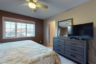 Photo 13: 40 NAPLES Way: St. Albert House for sale : MLS®# E4180770